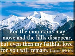 Isaiah54-9-10